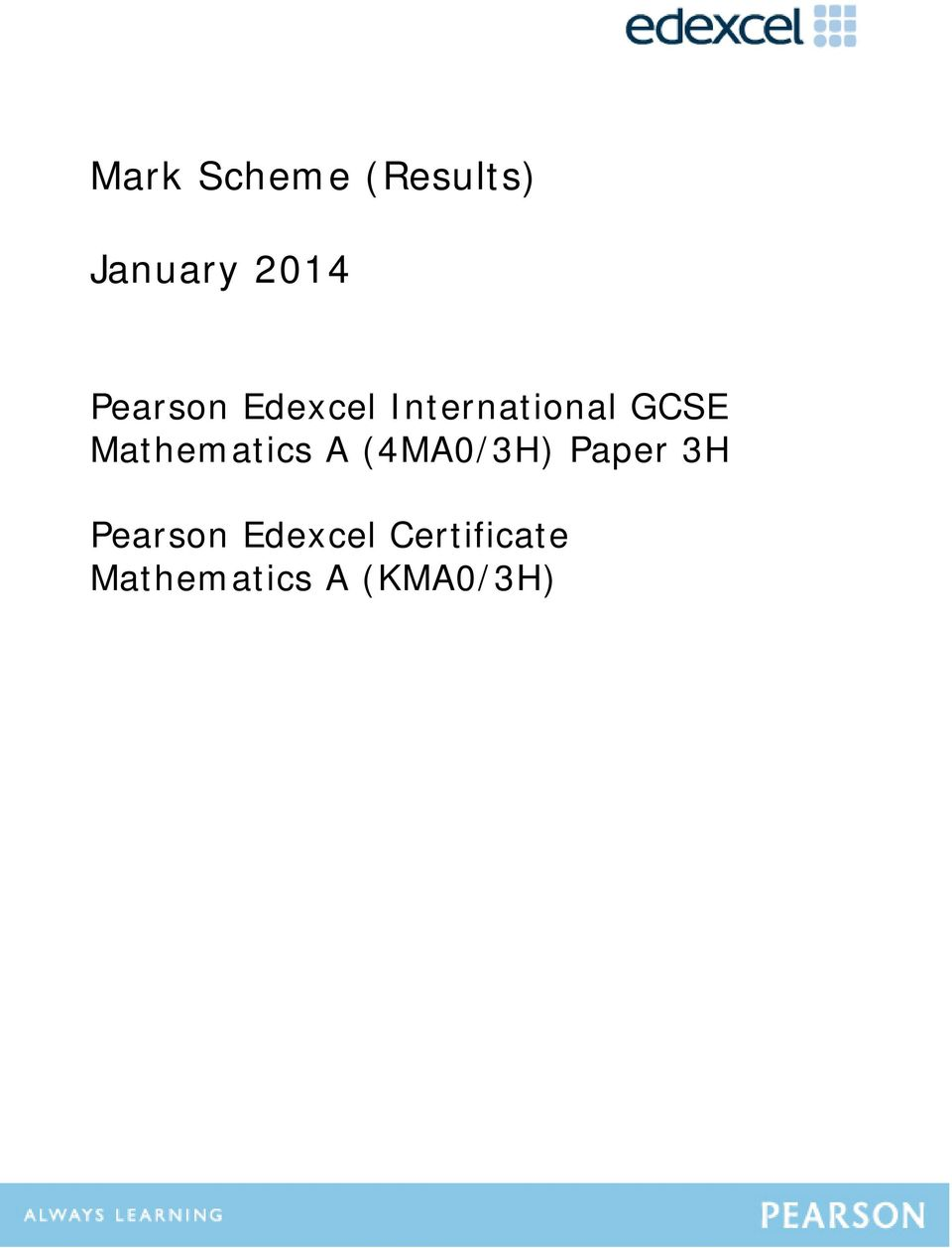 edexcel gcse mathematics b past papers On this page you will find all available past edexcel linear mathematics a gcse papers, mark schemes, written solutions and video solutions for the qualification that was sat for the final time (apart from the students taking resits) in june 2016 teachers and students studying for the current gcse.