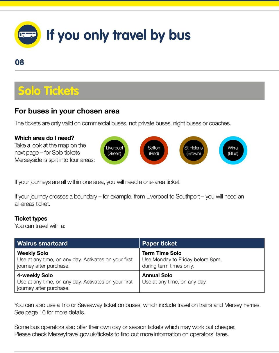 Merseytravel s tickets for adults aged 19 pdf you will need a one area ticket if your journey crosses a boundary for thecheapjerseys Images