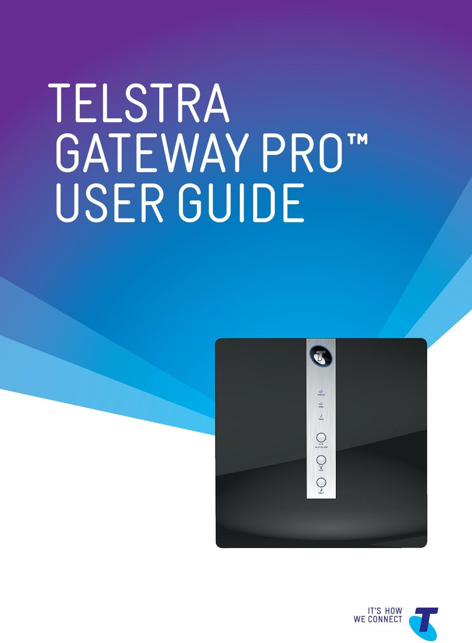 An introduction to the advantages of privatization of telstra