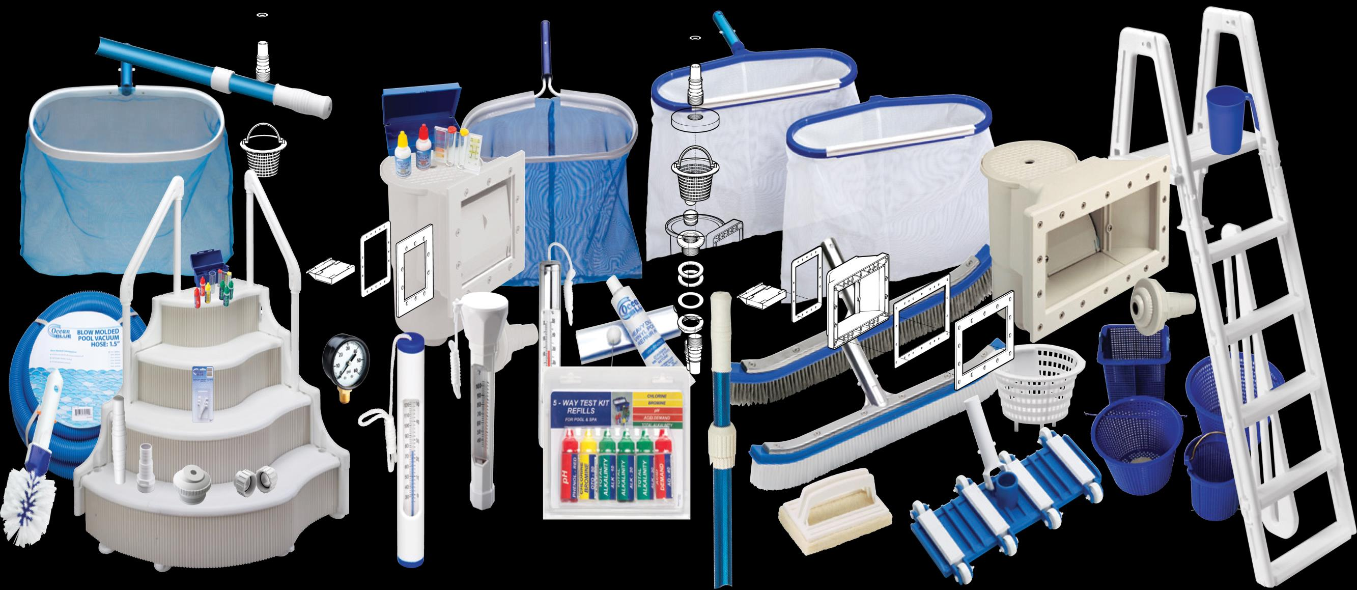 Swimming pool equipment suppliers pdf for Swimming pool equipment suppliers philippines