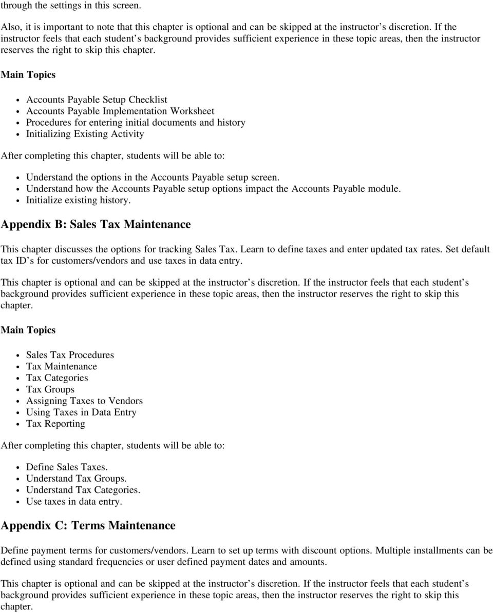 Eftps tax payment report worksheet form