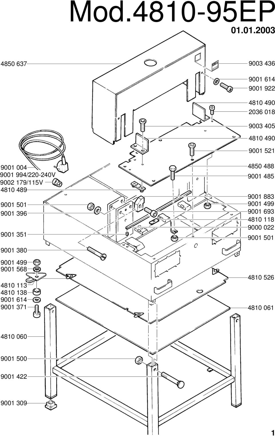 1968 Ford Wiring Diagram Tail Lights moreover Telephone Handset Wiring Diagram likewise Fuse Box Besides Towbar Wiring Diagram 7 Pin On Layout For moreover For Remote Start Wiring Diagram For Dodge besides 2004 Pt Cruiser Pcm Location. on ford trailer connector wiring diagram