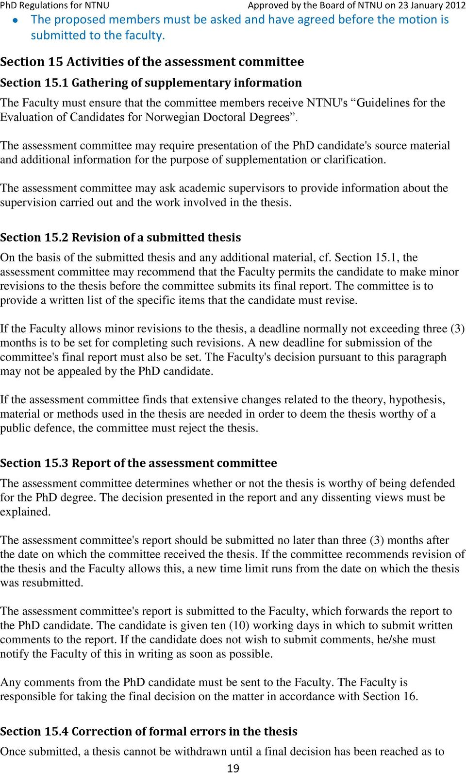 Phd Thesis Latex Template Ntnu Webmail – 684516