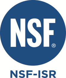 CONTACT US World Headquarters NSF International Strategic Registrations USA 789 N. Dixboro Rd.
