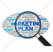 Overview of Marketing