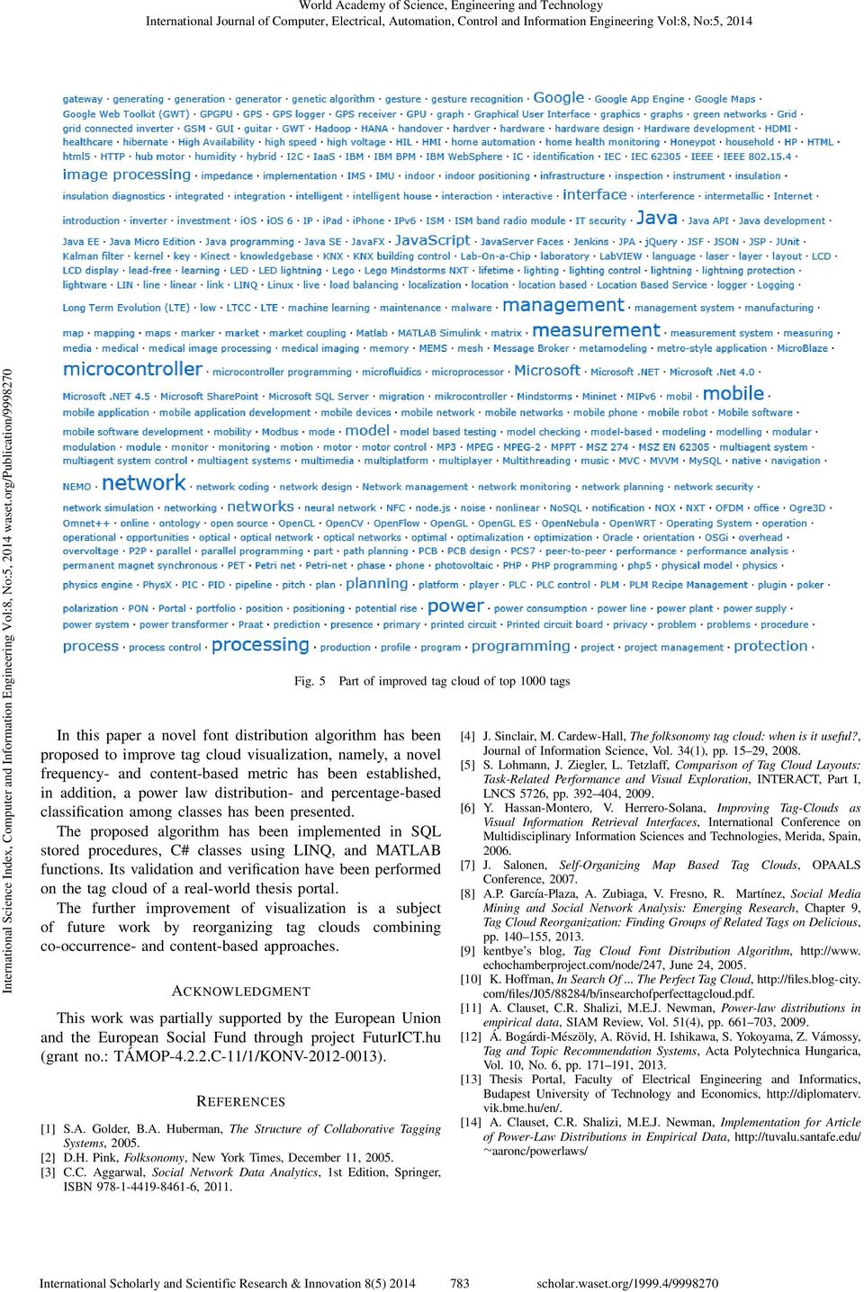 essays contrasting american and foreign films Single-sex education: boys will be boys may 9th 2002 as well as lacking still in quantity, latin american schooling is also of poor quality last year the oecd published the first results from a 32-country study, measuring 15-year-olds' abilities in maths, science and their native language.