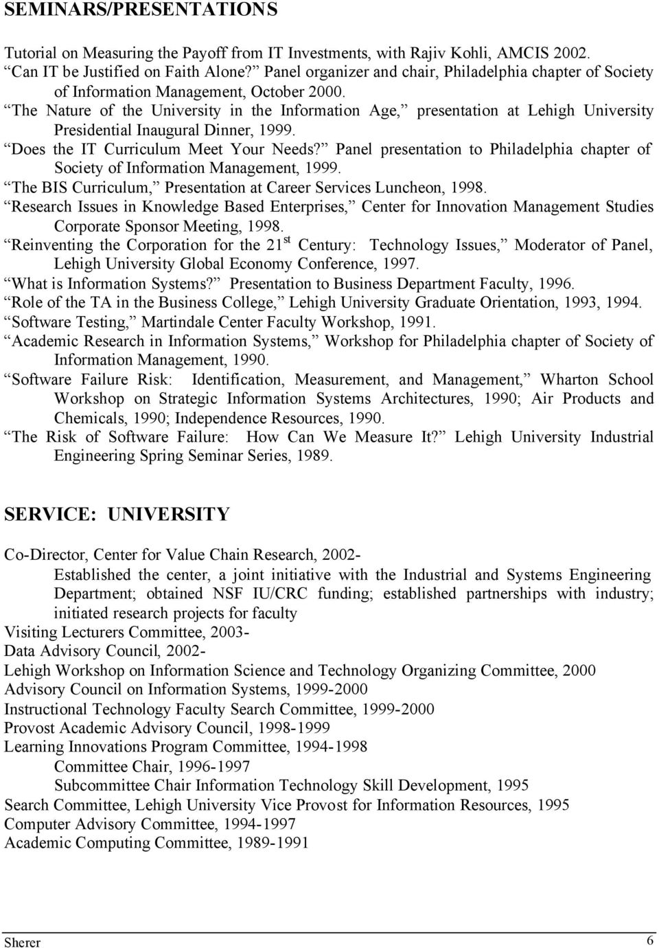 review of metaphysics dissertation contest Metaphysics metaontology  methodology in metaphysics methodology in metaphysics edited by frederique janssen-lauret  george allan - 2005 - review of metaphysics 58 (3):529 - 532  in the book he develops this thesis within the two-dimensional framework and also proposes a formal argument for it i argue that the two-dimensional.