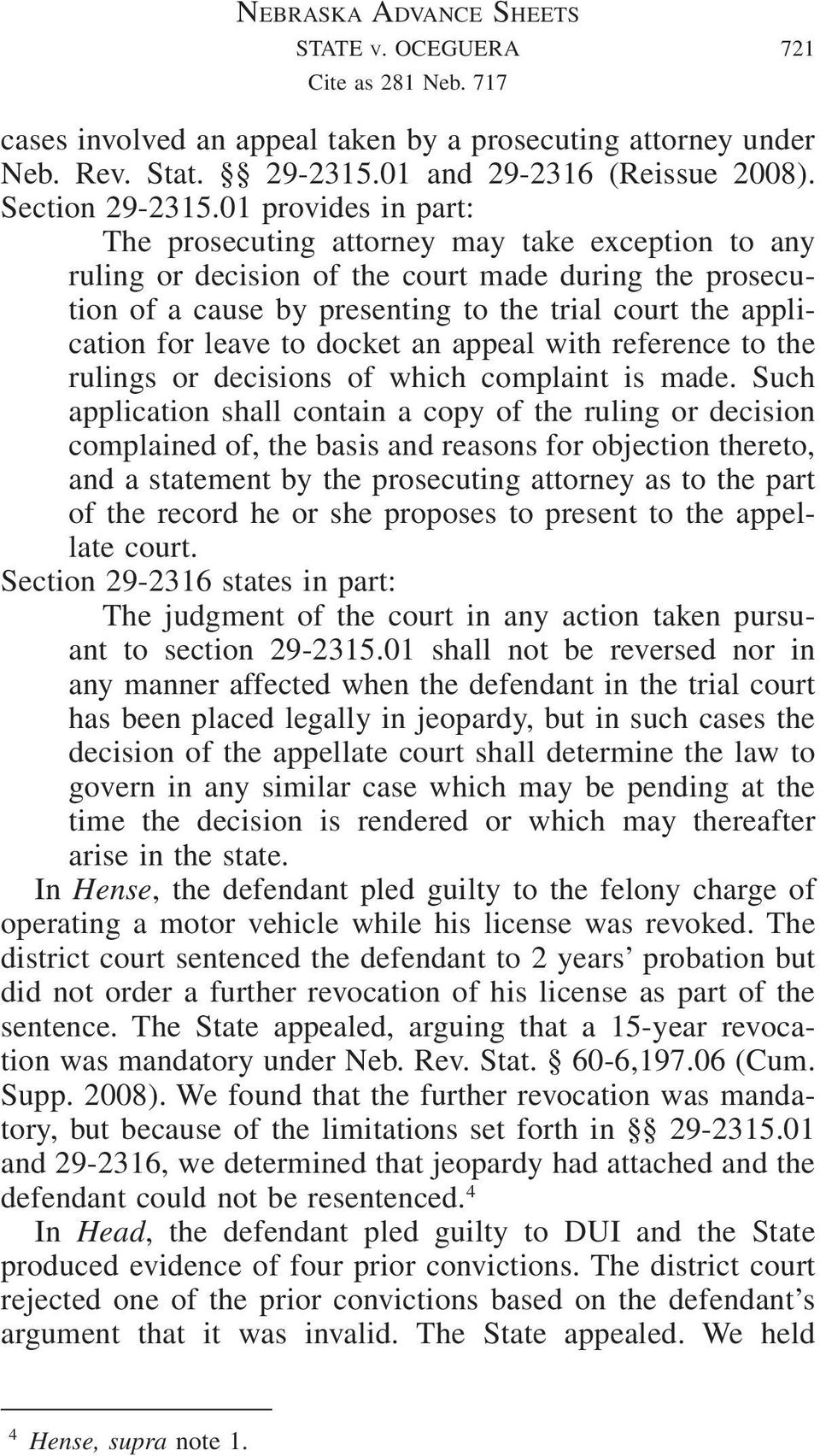 leave to docket an appeal with reference to the rulings or decisions of which complaint is made.