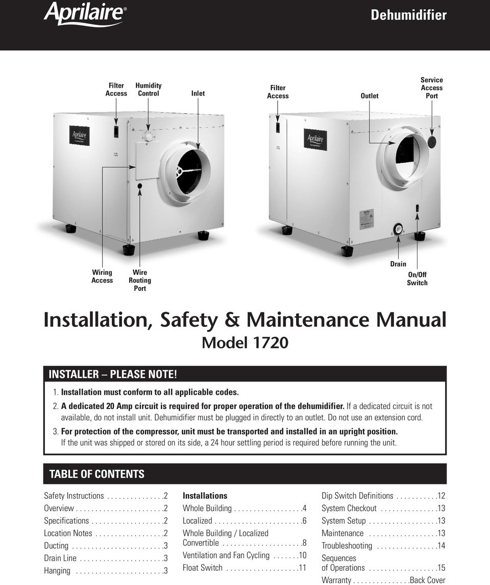 haier hprd12xc5 hprd12hc5 air conditioner owner manual