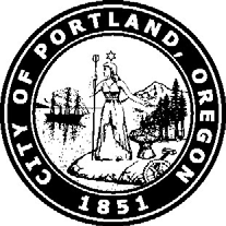 City of Portland Public Safety Systems Revitalization Program For the Month of December, 2012 Deliverable: Radio.C.2 V2.