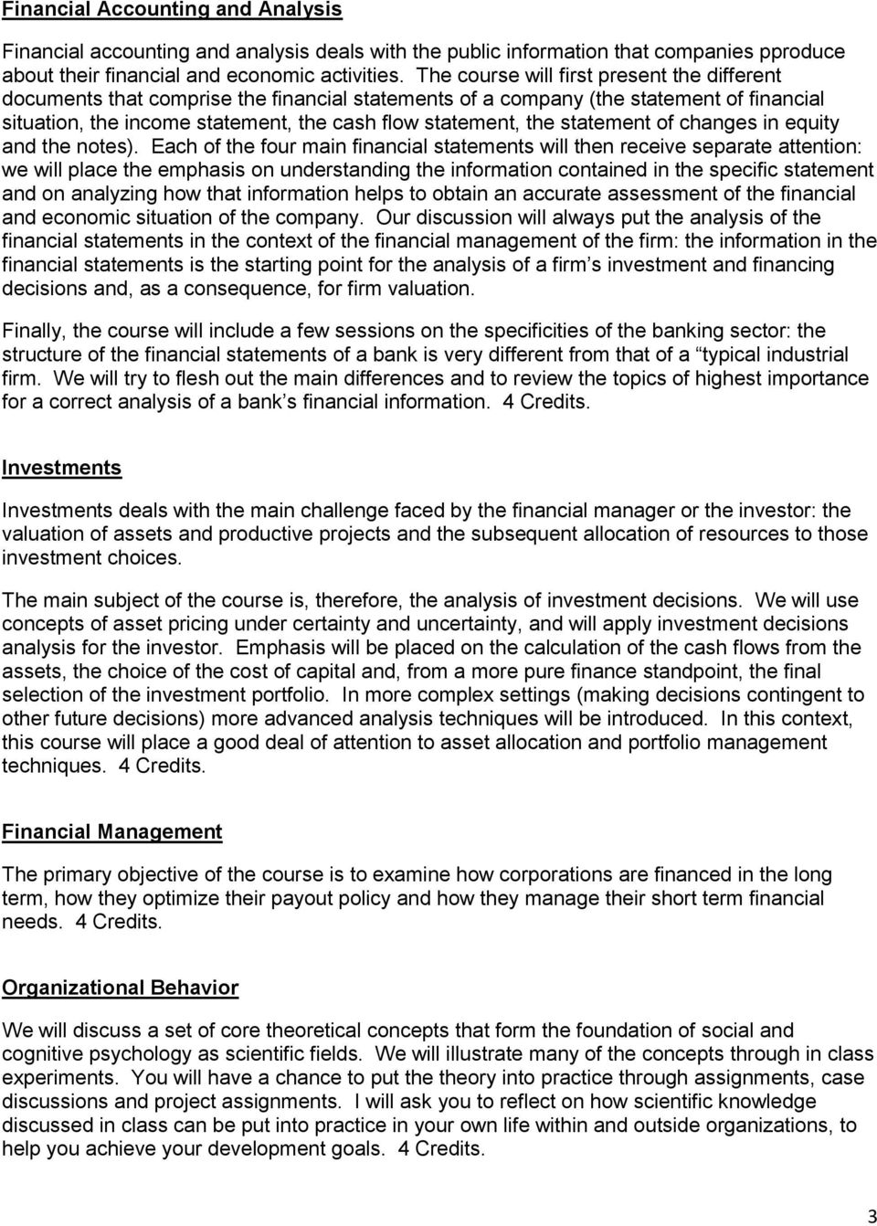 statement of changes in equity and the notes).