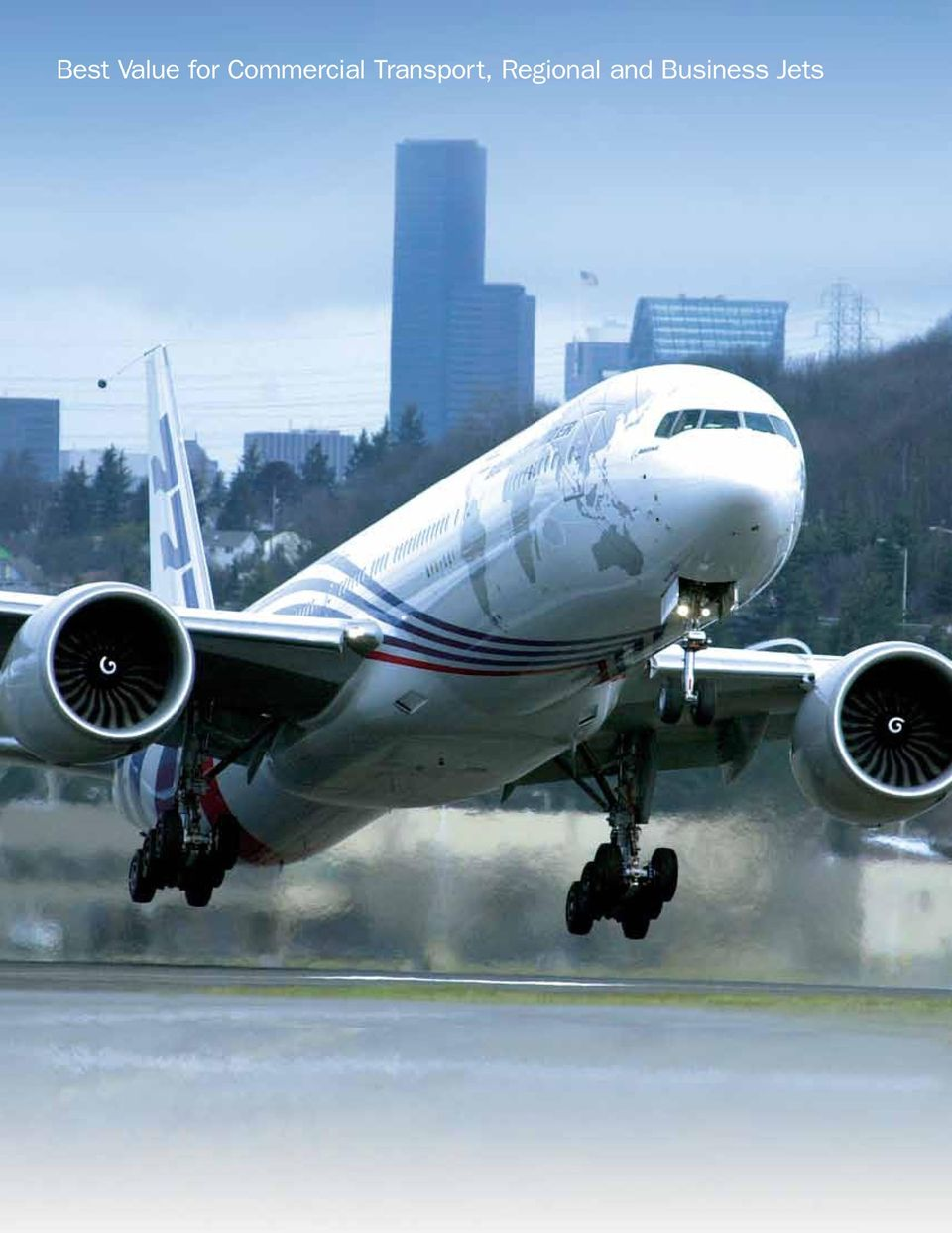 flight control systems For long-haul flights, regional transport and business flights alike, safran electronics & defense flight control systems ensure perfect pilot assistance under optimum safety conditions.