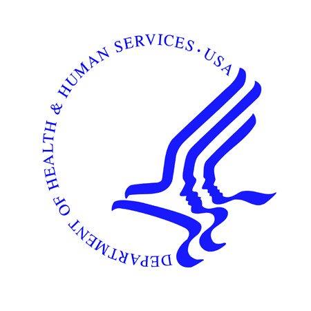 ASPE ISSUE BRIEF HEALTH INSURANCE COVERAGE AND THE AFFORDABLE CARE ACT, 2010 2016 March 3, 2016 By Namrata Uberoi, Kenneth Finegold, and Emily Gee This issue brief reviews the most recent survey and