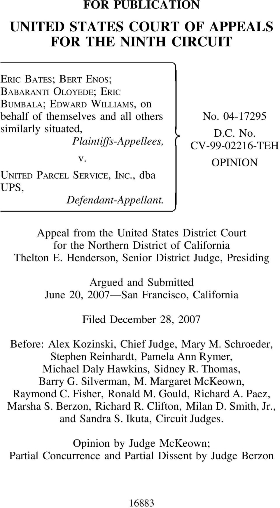 the united state 9th circuit of 15-15434 in the united states court of appeals for the ninth circuit first resort, inc, plaintiff-appellant, v dennis s herrera, in his official.