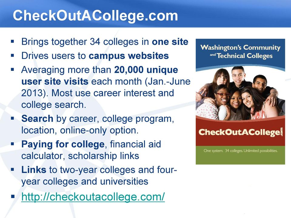 Online school options oregon