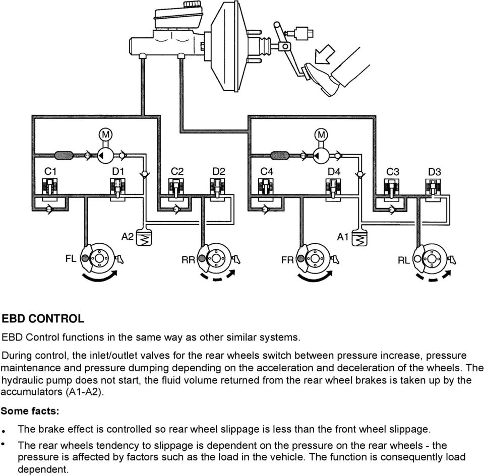 volvo v50 wiring diagram pdf another blog about wiring diagram \u2022 automotive wiring diagrams pdf pdf 2004 volvo models s40 v50 wiring diagrams pdf c3 a2