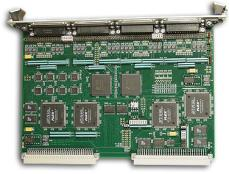 Board Support Package Device Drivers Application Software PCB Design and Layout Build