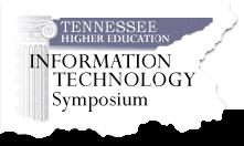Implementing a Framework 44th Tennessee Higher Education