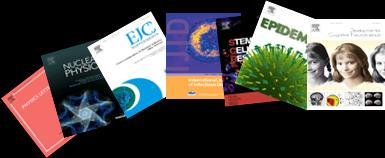 com/about/open-access/openaccess-policies/no-double-dipping-policy For example: Molecular and Biochemical Parasitology Elsevier has: Reduced the list price for 27 journals
