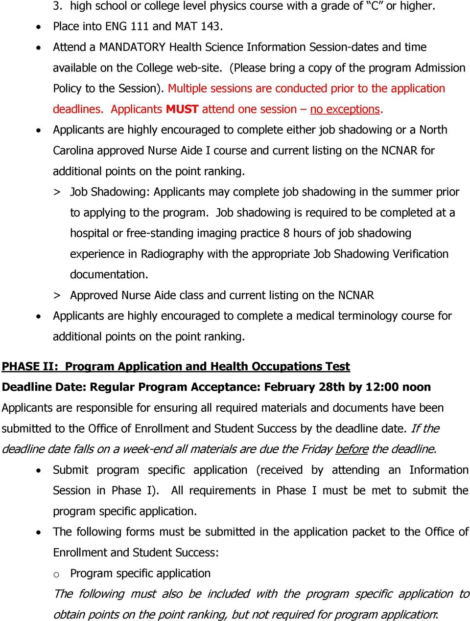 douglas college application deadlines for fall 2017