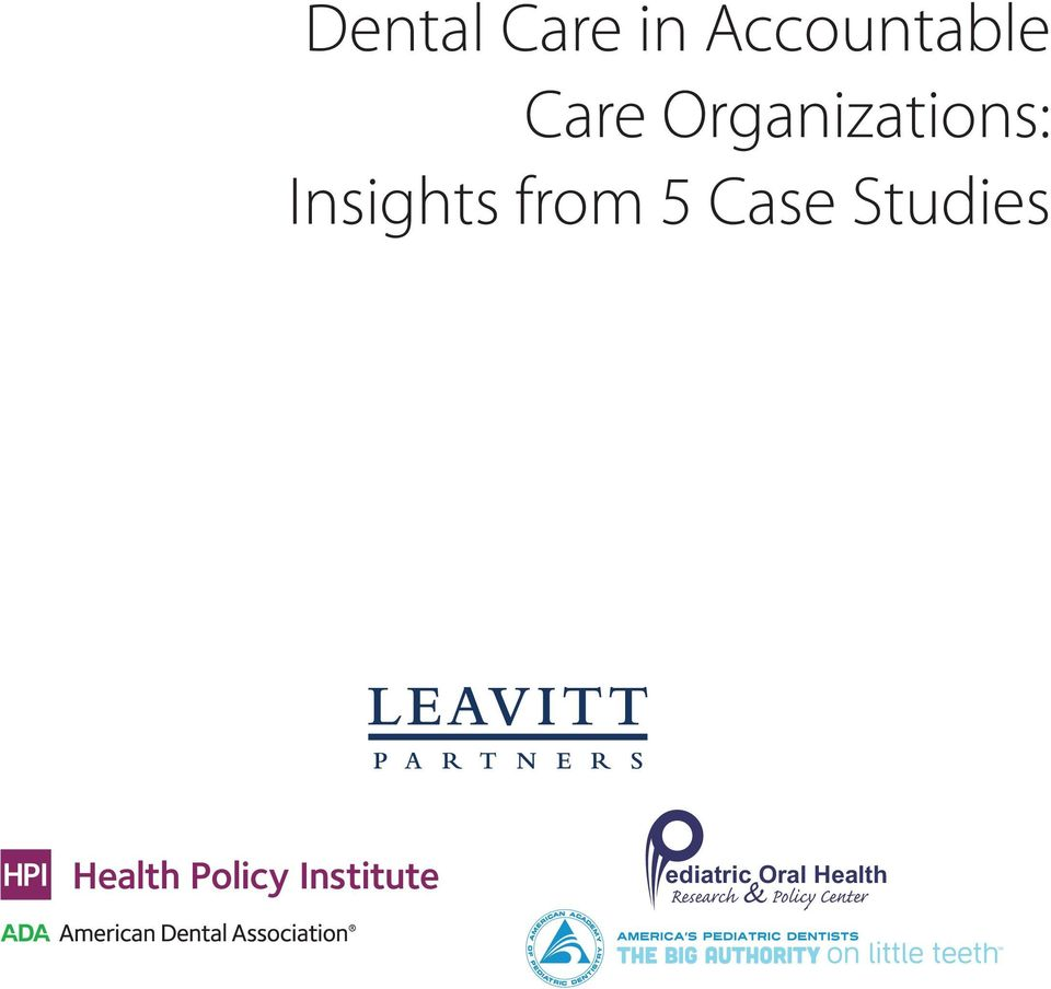 oral health education case study Case study: bob, 80yr, mid stage alzheimer's disease, cognitive impairment,  veteran oral care challenges: forgets to brush teeth lots of november 2.