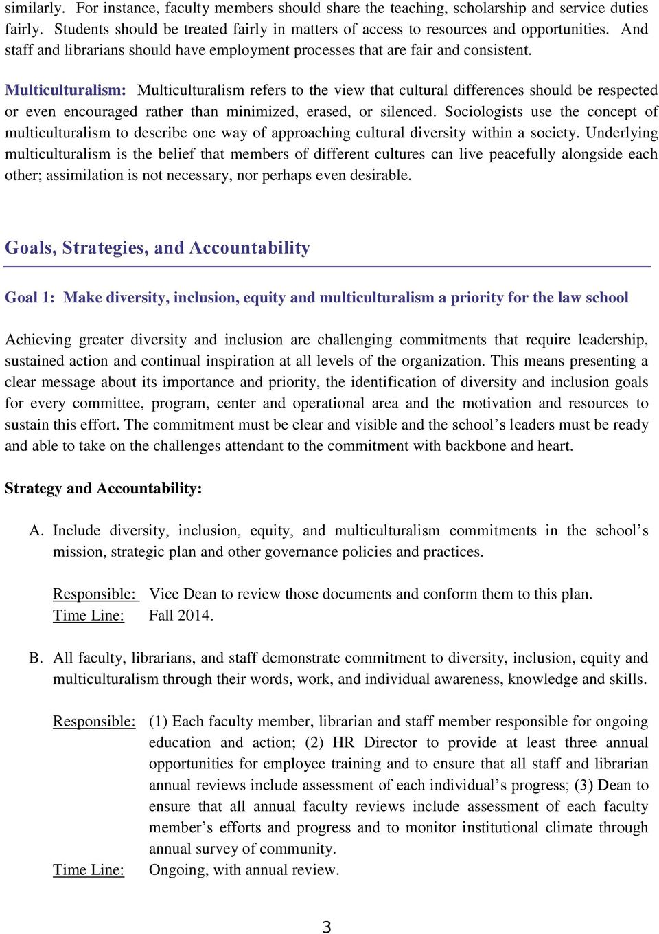 essay on diversity consideration for ethics and diversity proposal essay example paper add to wishlist delete from wishlist