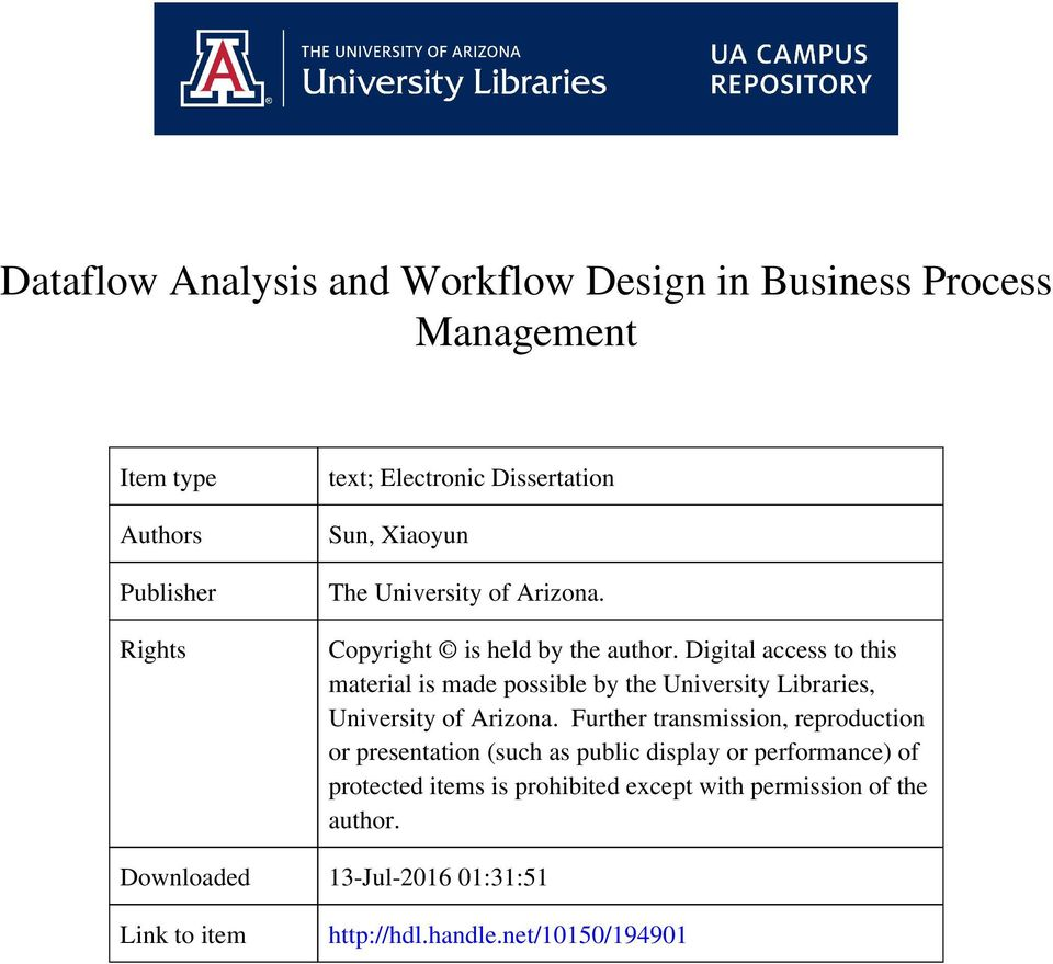 an analysis of the management process in a corporation Unique management, llc is a management advisory company that enters into   strategy analysis, initiative shifts as well as all financial reporting details.