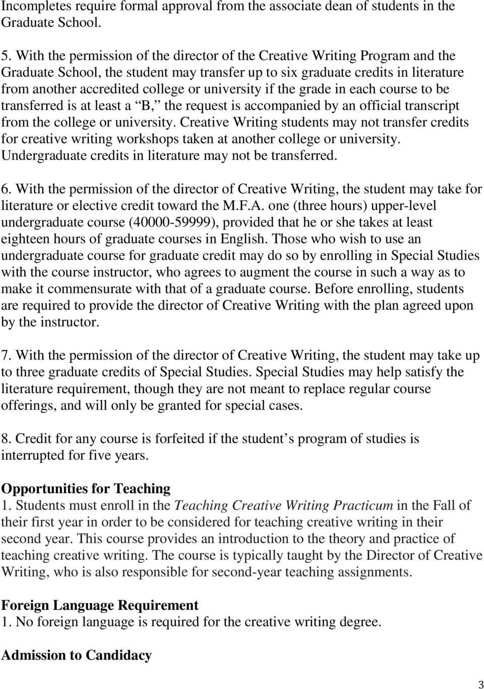 creative writing topics for grade 5 Search by grade level: upper elementary (grades 3-5) clicking on the picture will take you to the prompt eventually however, we're still putting this thing together note that there is a major overlap between mid-level and high school that's because the distinction is often muddled in terms of interest, development, etc.