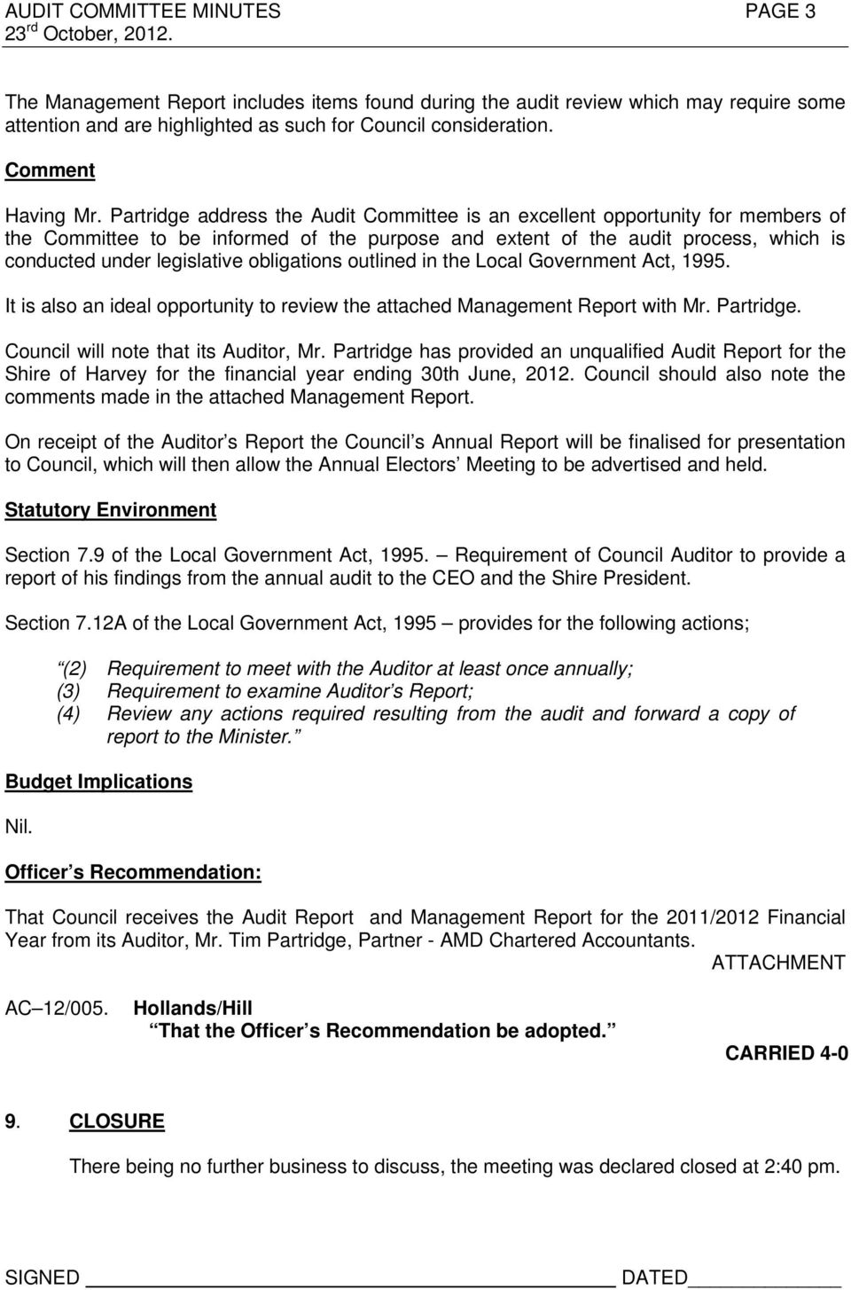 bc local government act pdf