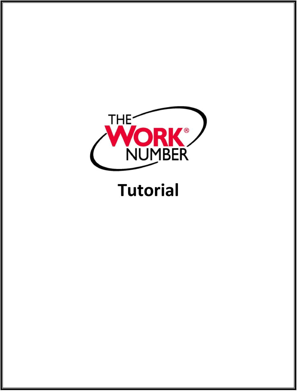 table of contents wont work pdf