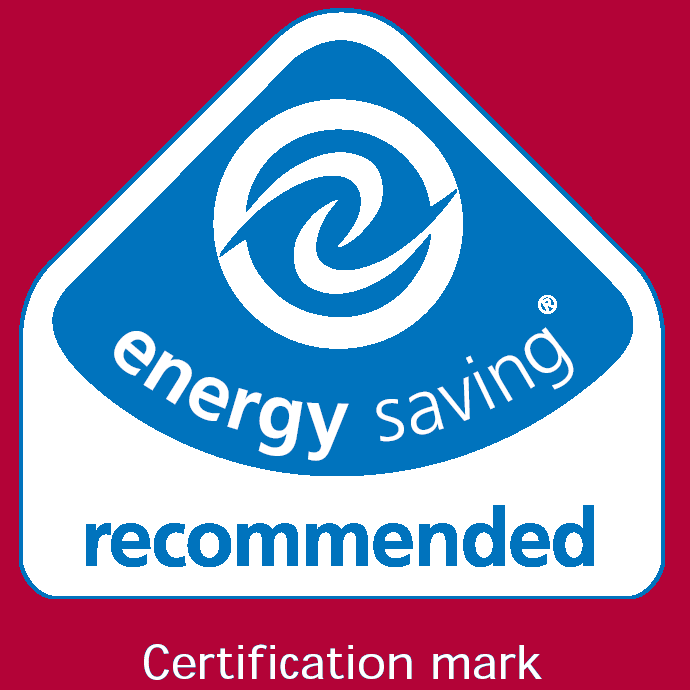 Energy Performance Certificate 10, Northfleet Road Eccles MANCHESTER M30 7PQ Dwelling type: Semi-detached house Date of assessment: 11 February 009 Date of certificate: 1 February 009 Reference
