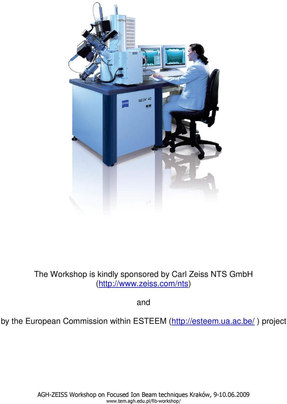 com/nts) and by the European Commission