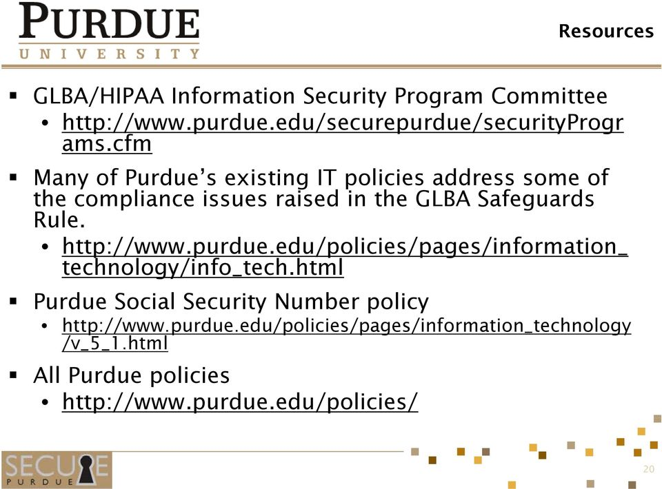 http://www.purdue.edu/policies/pages/information_ technology/info_tech.
