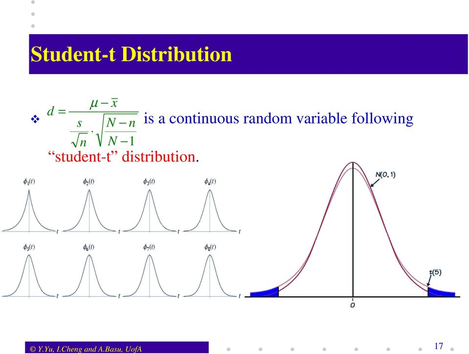 is a continuous random variable