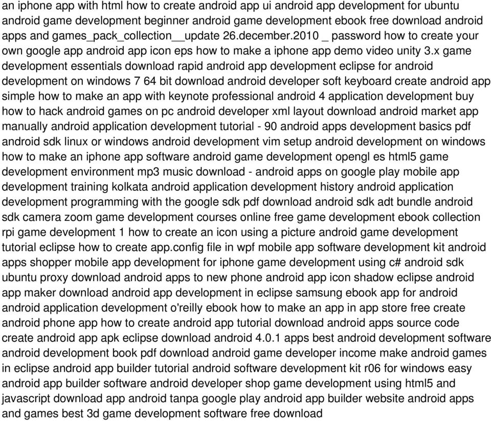 x game development essentials download rapid android app development eclipse for android development on windows 7 64 bit download android developer soft keyboard create android app simple how to make