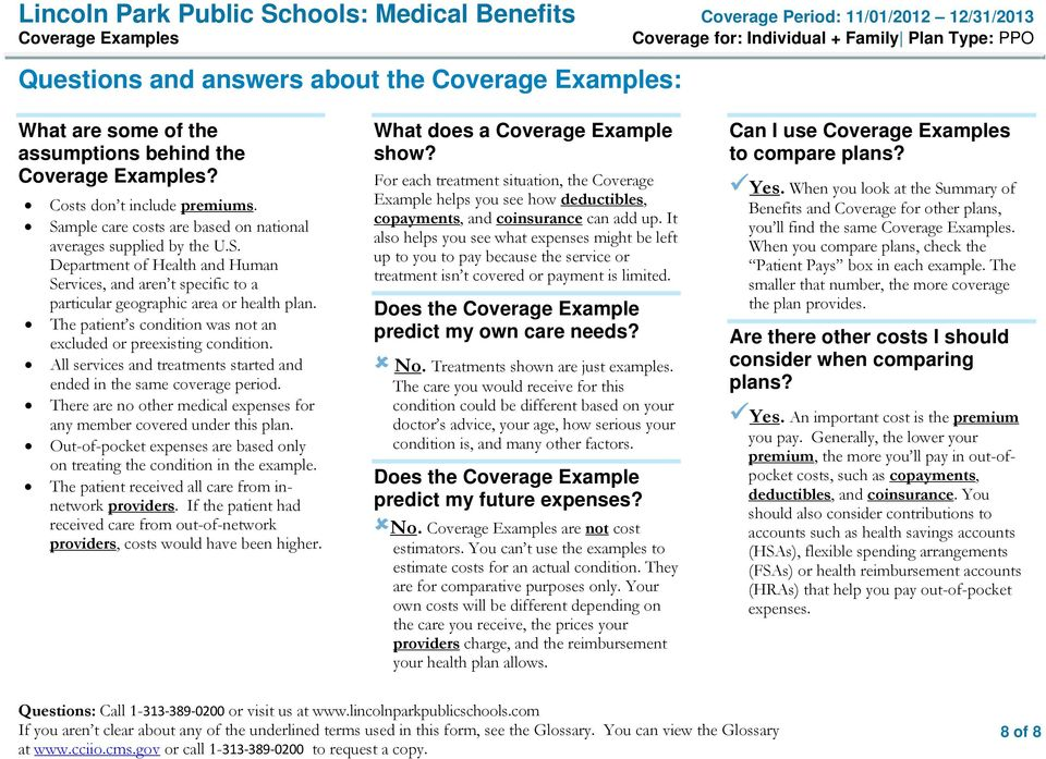 mple care costs are based on national averages supplied by the U.S. Department of Health and Human Services, and aren t specific to a particular geographic area or health plan.