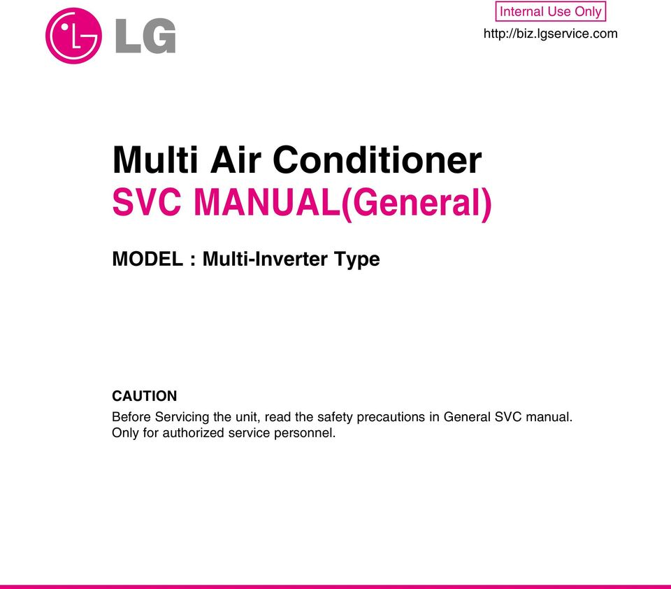 function of air conditioner pdf