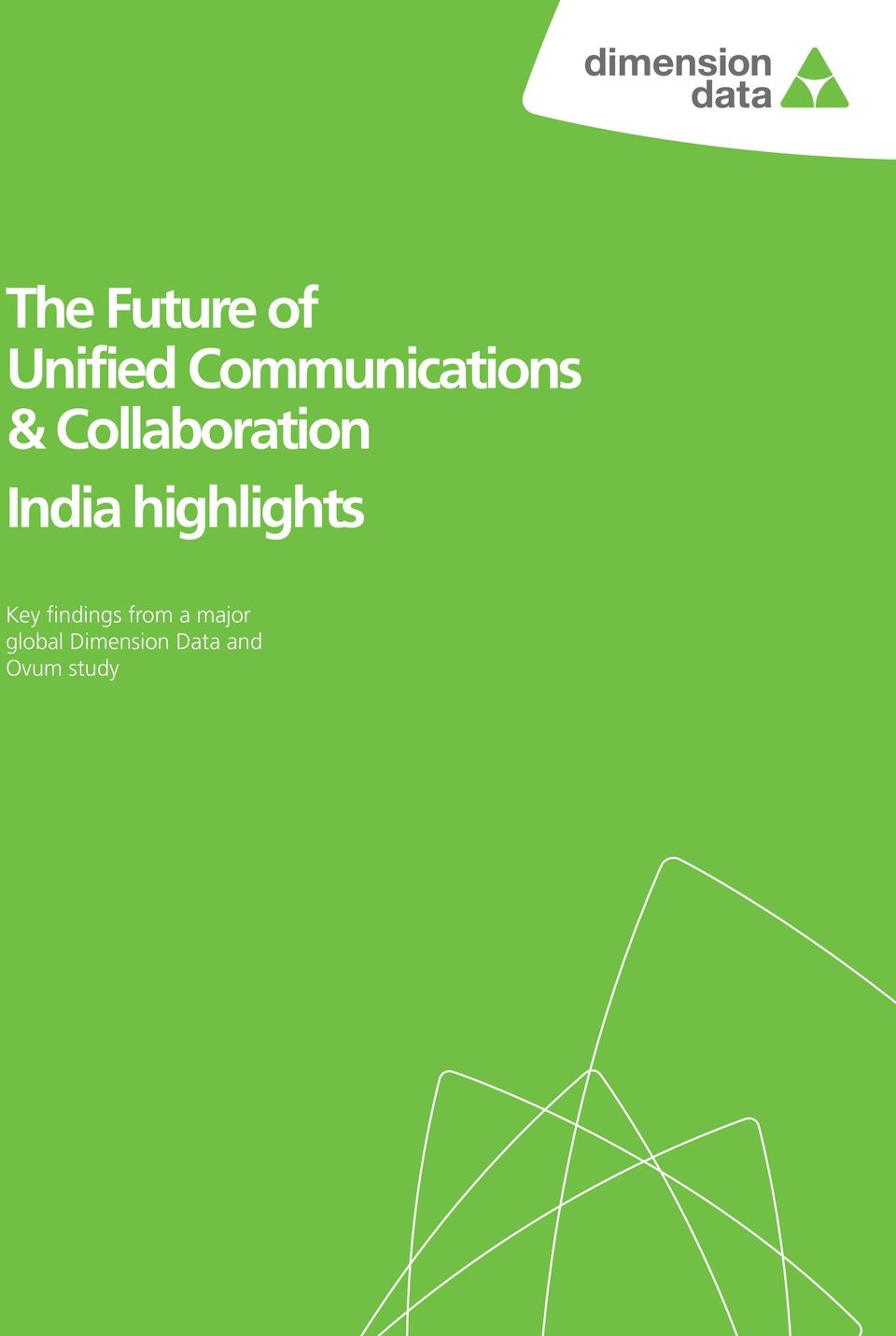 India highlights Key findings