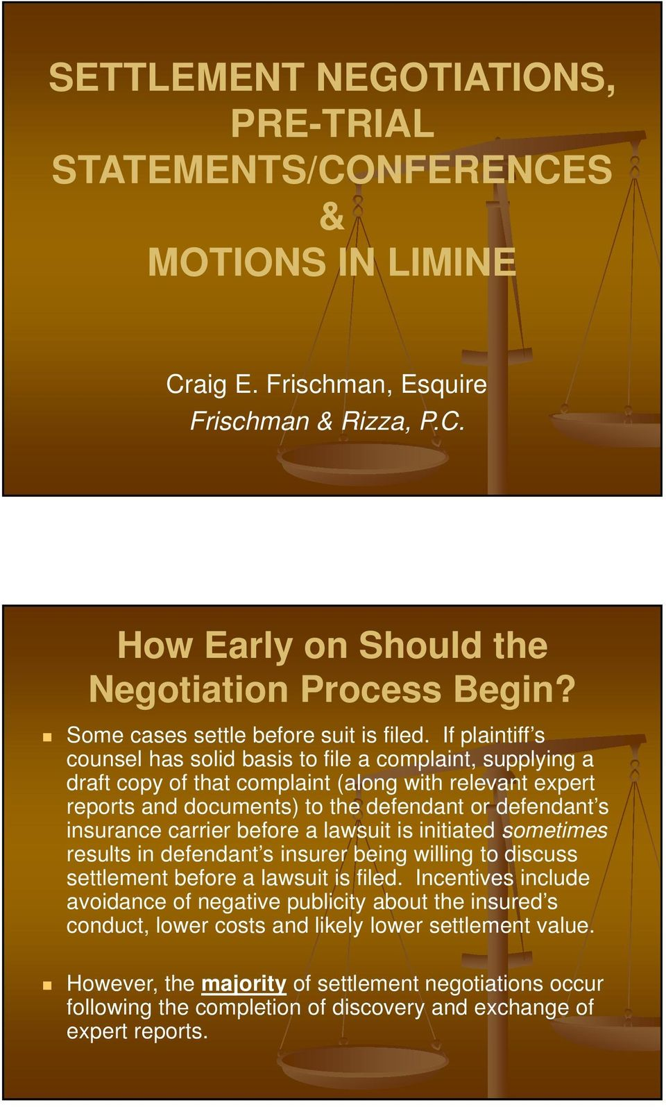 motion in limine template.html