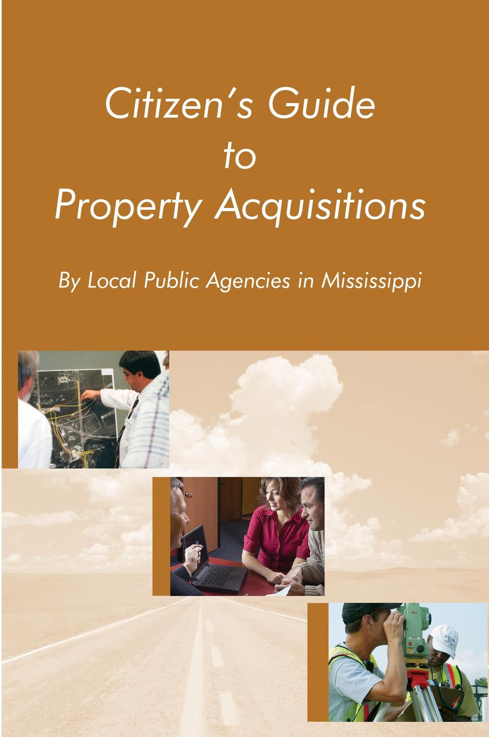 to Property Acquisitions By