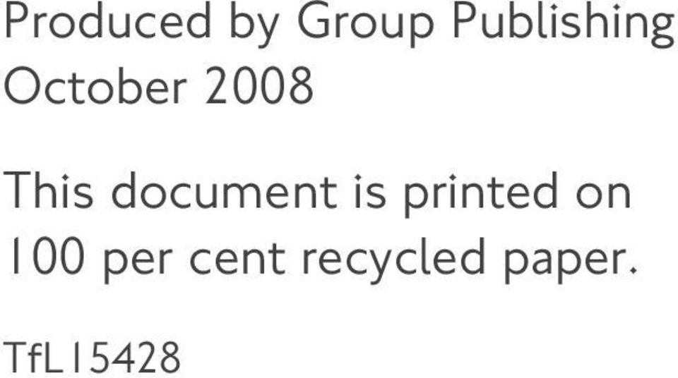 This document is printed