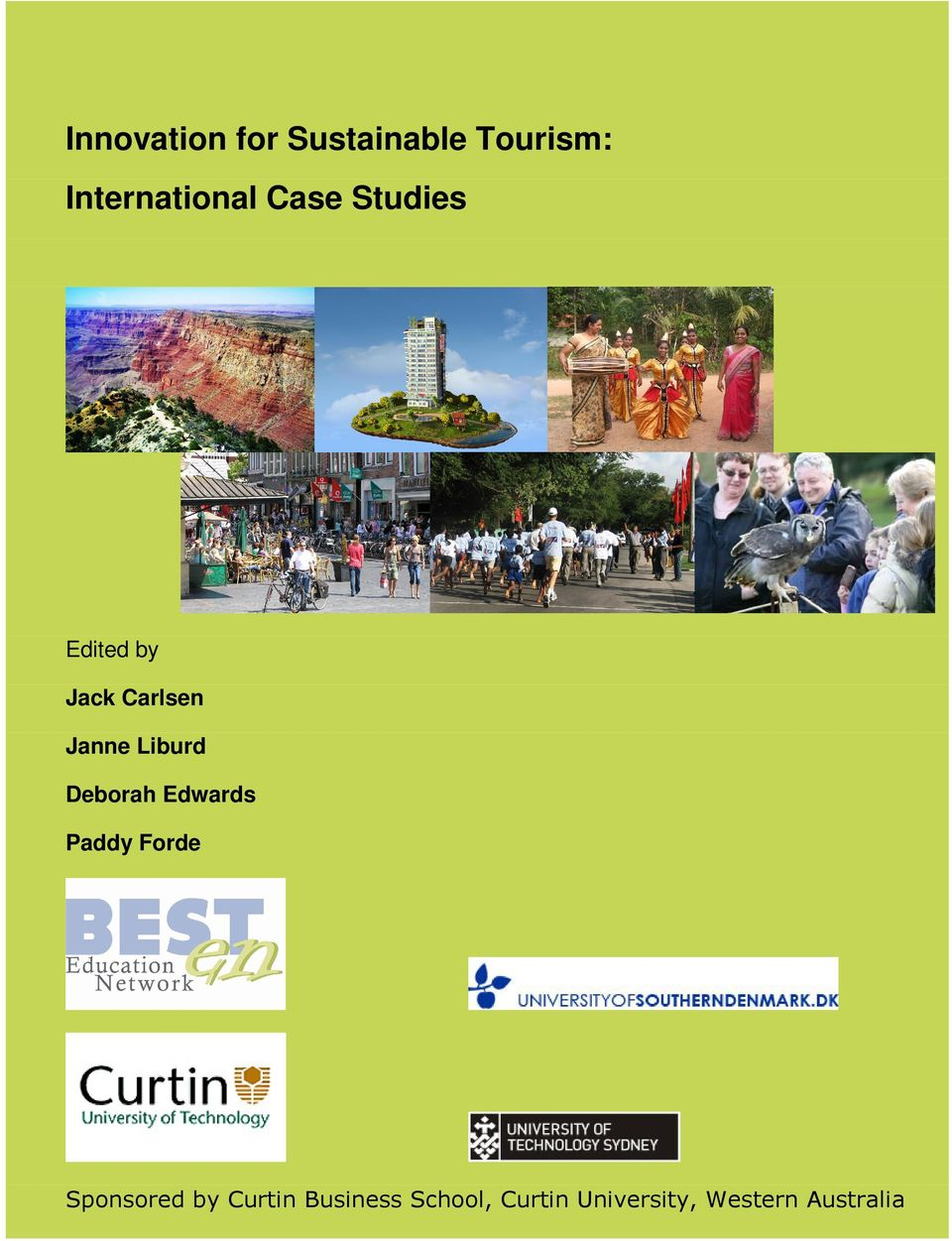 the family business in tourism and hospitality carlsen j getz d morrison a