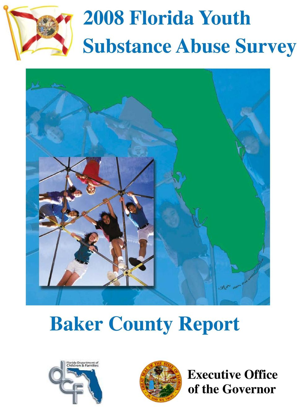Baker County Report