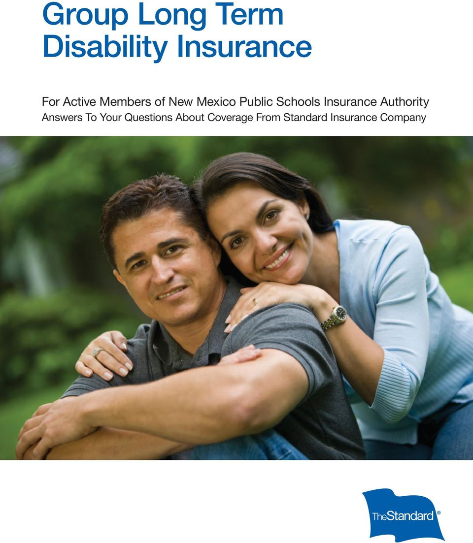 Insurance Authority Answers To Your