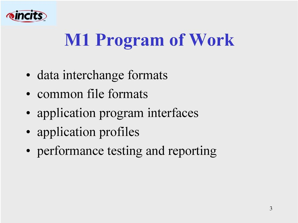application program interfaces