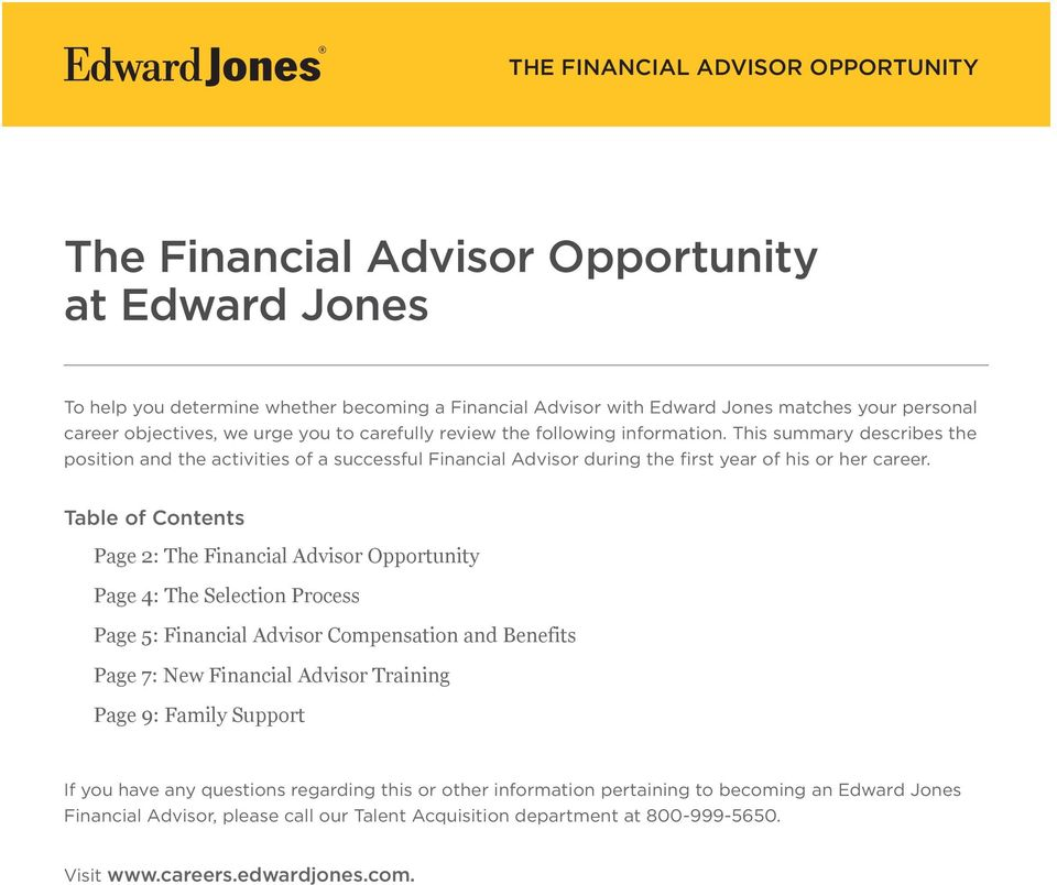 The Financial Advisor Opportunity At Edward Jones  Pdf. Accredited Vet Tech Schools Online. Payday Loans Costa Mesa Refinance Fixed Rates. Index Fund Investing Strategy. Internet Providers In Tampa Florida. Virtual Gastric Band Reviews. Personal Loan Comparison Australia. Digital Signature Trust Zebra Printer Tlp2844. Emergency Garage Door Repair Houston