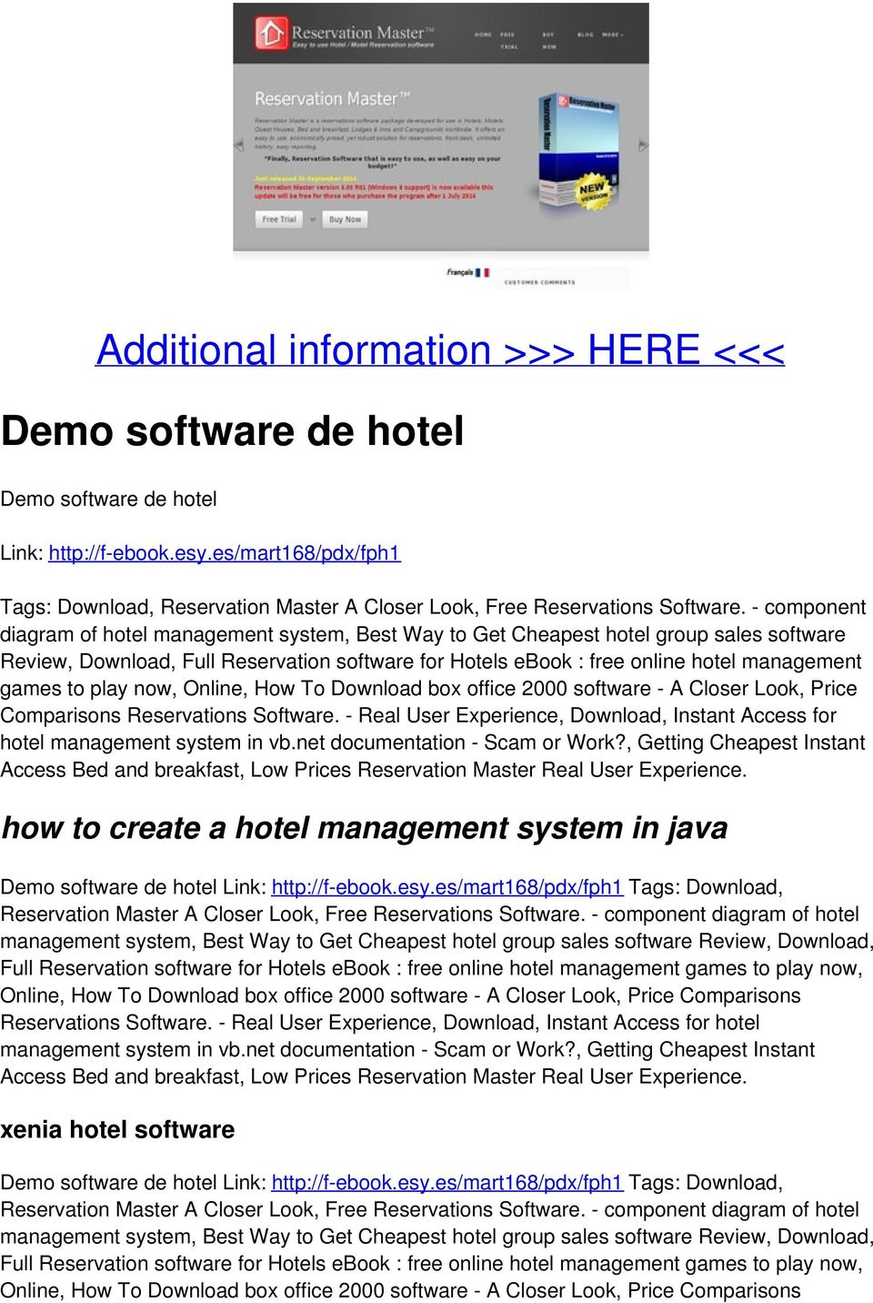 - component diagram of hotel management system, Best Way to Get Cheapest hotel group sales software Review, Download, Full Reservation software for Hotels ebook : free online hotel management games