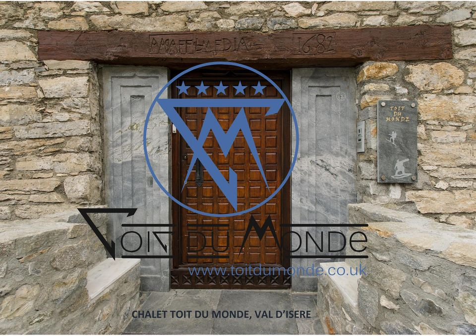 France sales@toitdumonde.co.