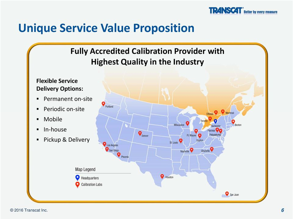 Industry Flexible Service Delivery Options: Permanent