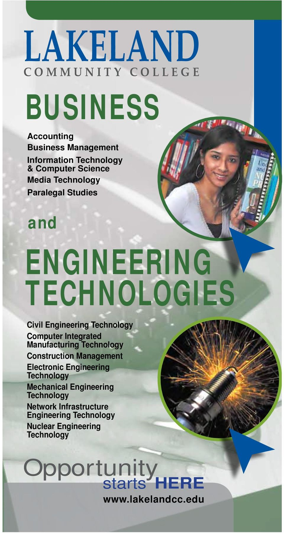 Integrated Manufacturing Construction Management Electronic Engineering Mechanical